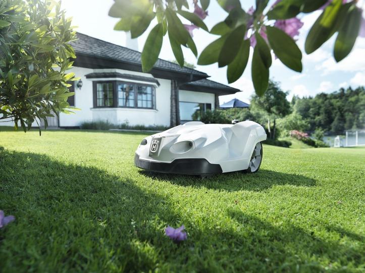 Eco-friendly hacks for greener DIY