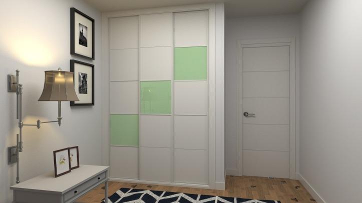 wardrobe-1137937_1280