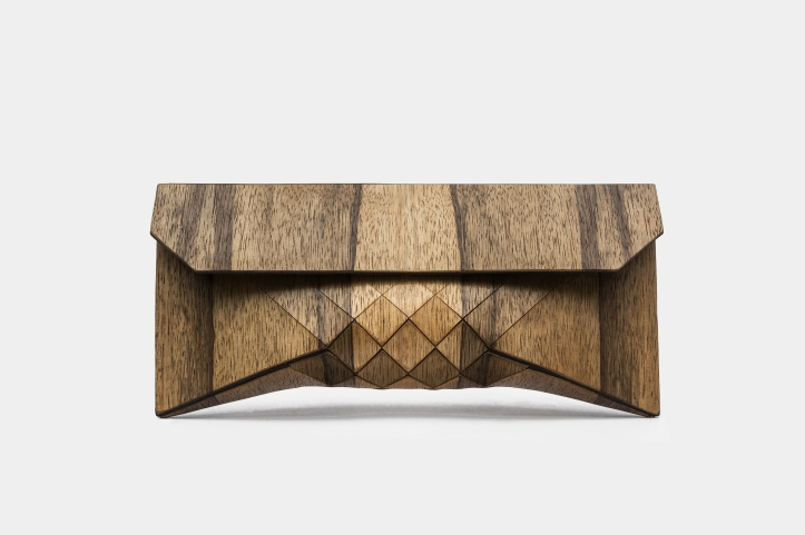 African wood clutch_front.jpg