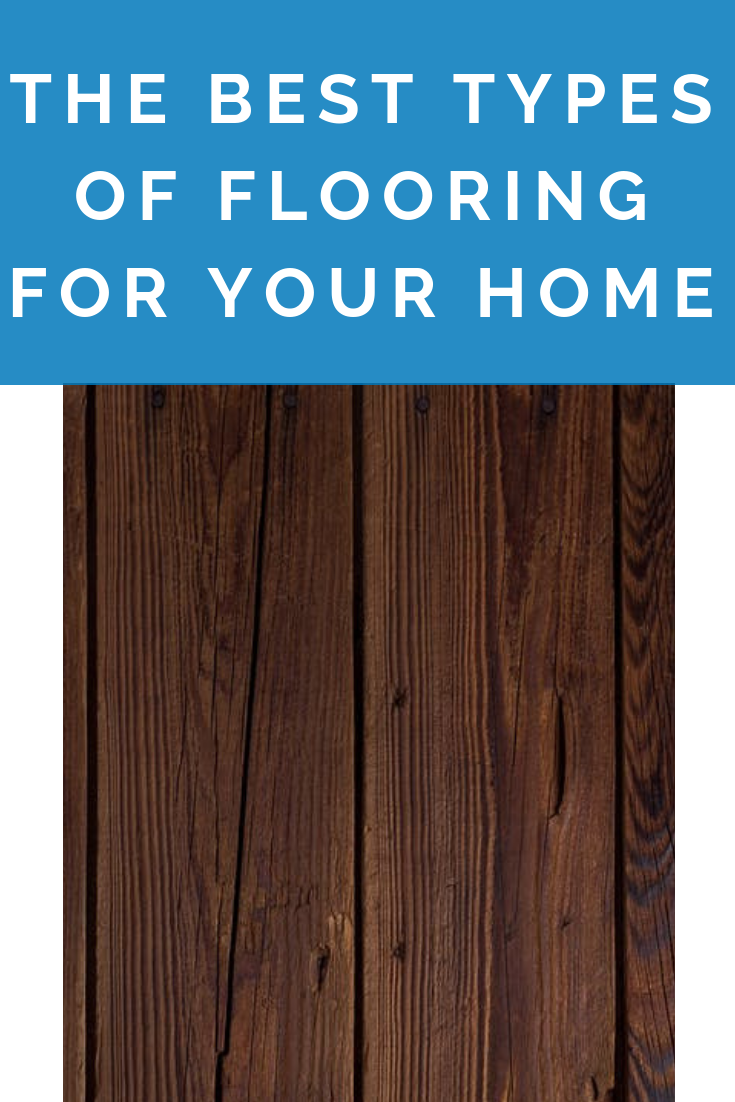 The best types of flooring for your home.png