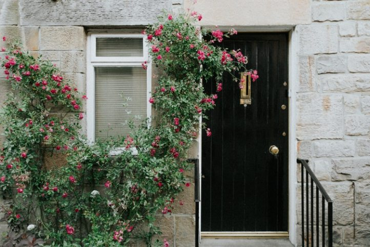 exterior improvements that will boost your home's value