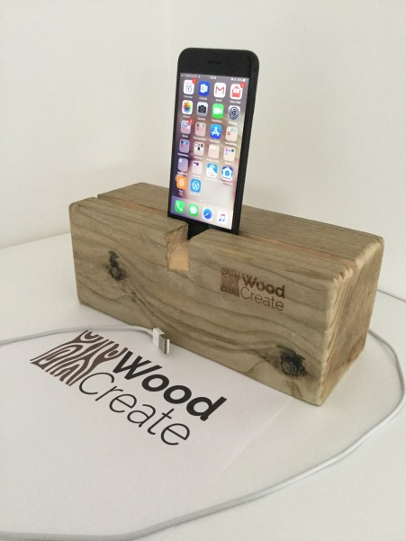 Menu, Business Card and iPhone holders