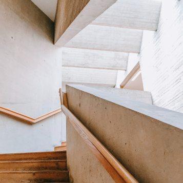 Bare concrete - Pexels.com