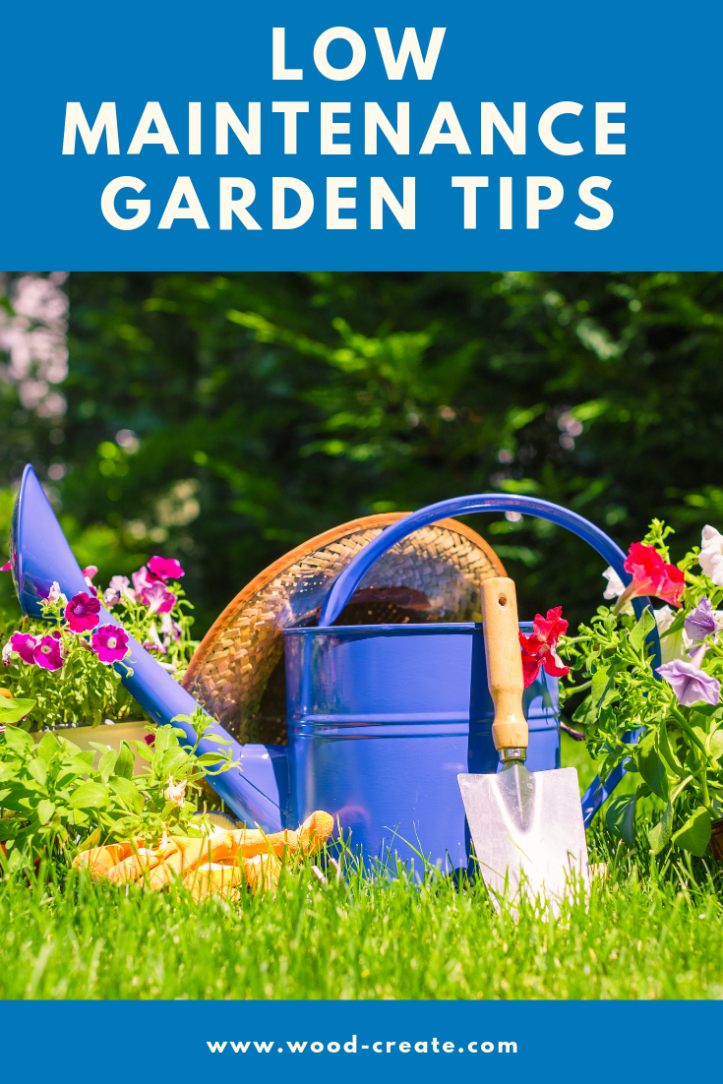 Hate gardening_ These tips for a low maintenance garden will make your life easier.png