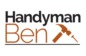Handyman services in Brockworth, Gloucester, Gloucestershire