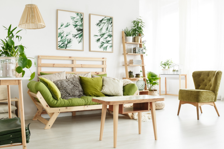 Top interior trends inspired by nature.png