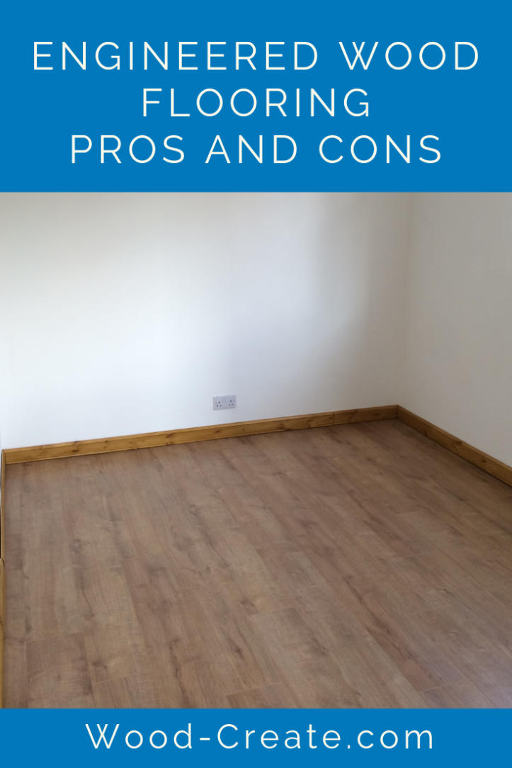 Engineered wood flooring pros and cons.png