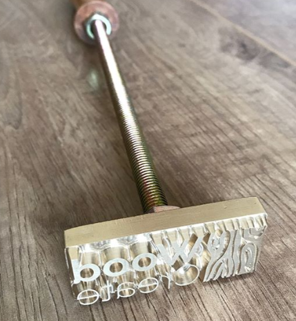 branding iron business logo wood.PNG
