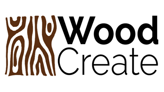 Wood Create jpg