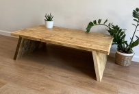 Things to consider when starting a woodworking business