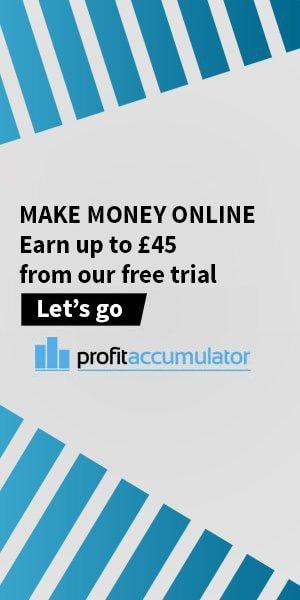 make money matched betting with profit accumulator free trial