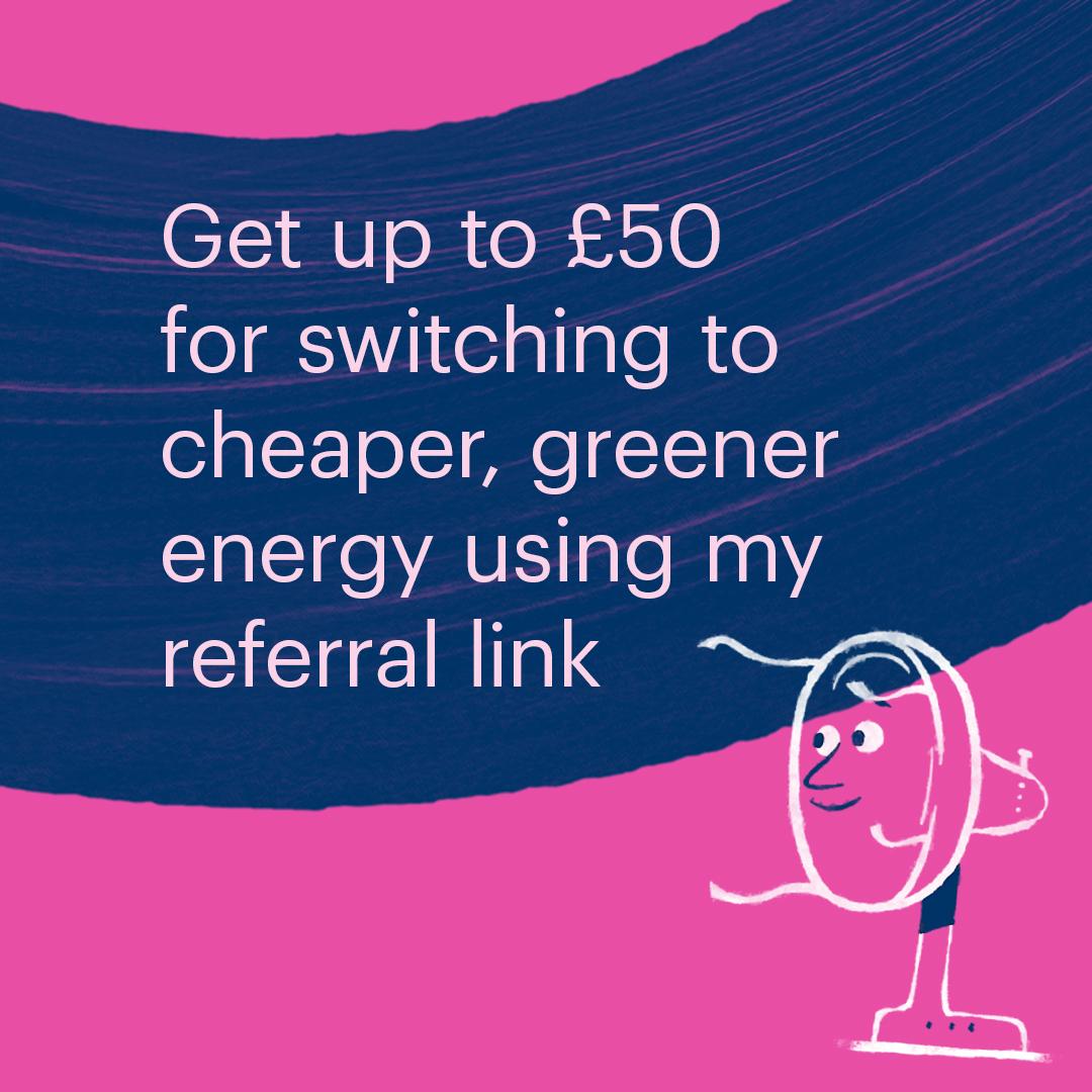 bulb energy discount code